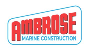 Ambrose_logo_web_large