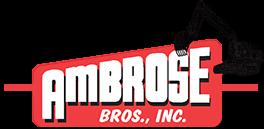 Ambrose Bros
