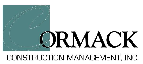 cormack-logo-web-color2